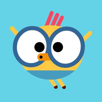 Lingokids - playlearning™ Customer Service