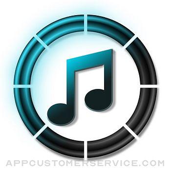 Free Ringtone Downloader - Download the best ringtones Customer Service
