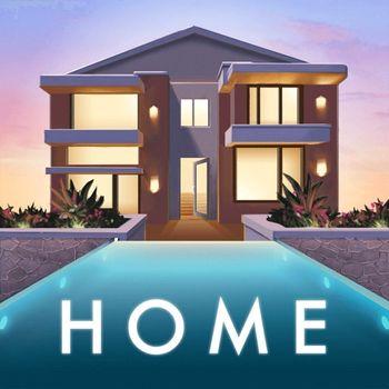 Design Home: House Renovation Customer Service