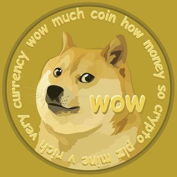 DogeChecker - Dogecoin Checker Customer Service