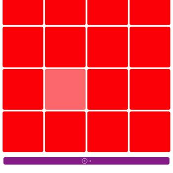 Kuku Kube Spot the Colour ipad image 3