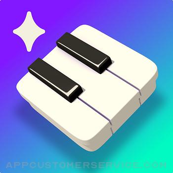 Simply Piano by JoyTunes Customer Service