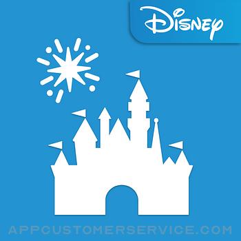 Disneyland® Customer Service