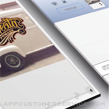 #Mock-up - Mockup Draw Editor iphone image 4