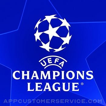 Champions League Official Customer Service
