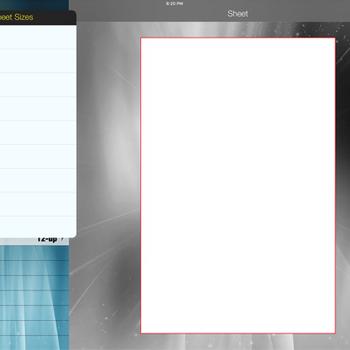 N-up ipad image 3