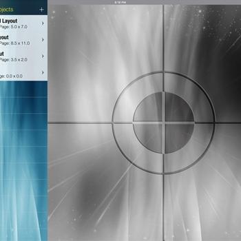 N-up ipad image 4