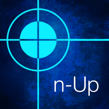 N-up Customer Service