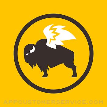 Buffalo Wild Wings Customer Service