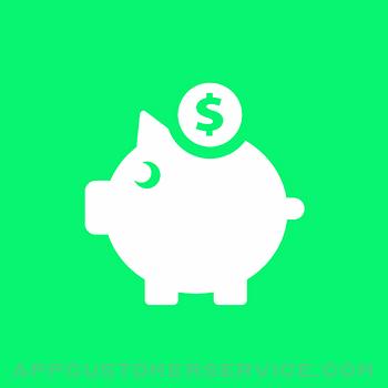 Senior Discounts — Money Saving Guide Customer Service