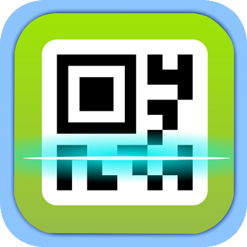 Scan QRCode ,Barcode and Create All Type Code Customer Service
