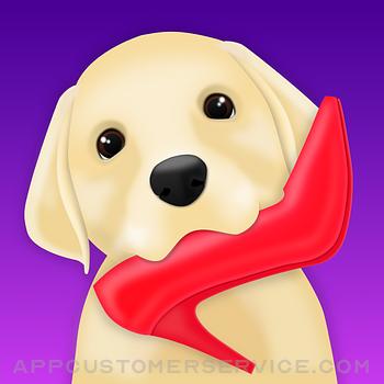 Pet Monitor VIGI Customer Service