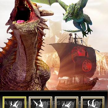 Game of Thrones: Conquest ™ iphone image 1