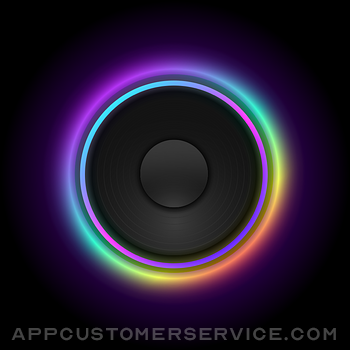Ringtones for iPhone: RingTune Customer Service