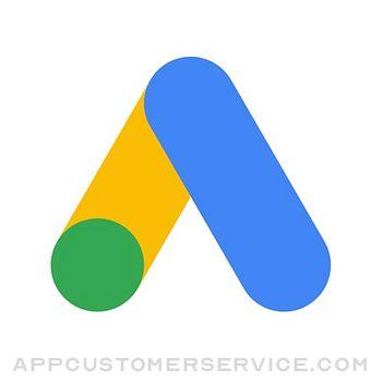 Google Ads Customer Service
