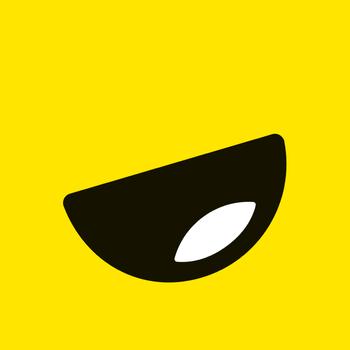 Yubo : Make friends & Go live Customer Service