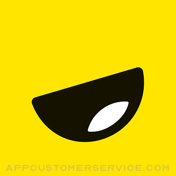 Yubo : Make new friends Customer Service
