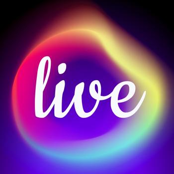Live Wallpaper Maker - Live4K Customer Service