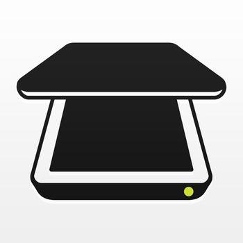 Scanner App: PDF Document Scan Customer Service