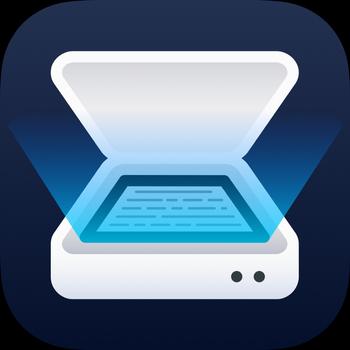 ScanGuru: PDF - Scanner Customer Service