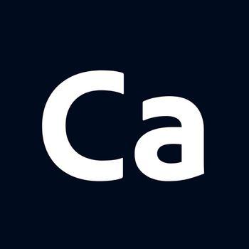 Adobe Capture: Creative Kit Customer Service