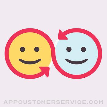 Face Swap Live Customer Service