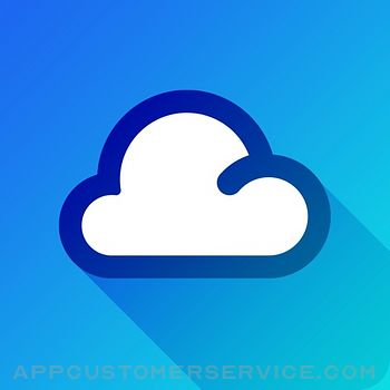 1Weather: Forecast and Radar Customer Service