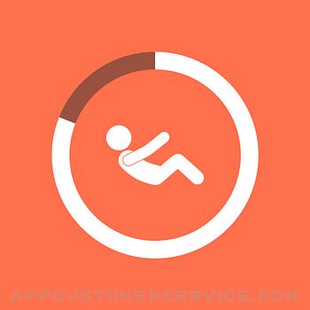 Streaks Workout Customer Service