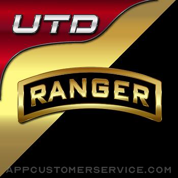 Ranger School Professional Customer Service
