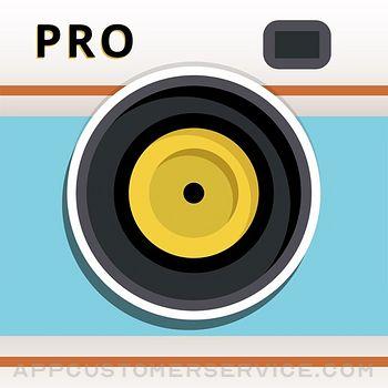 SnapShare Pro Customer Service
