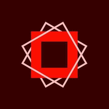 Adobe Spark Post: Design Maker Customer Service