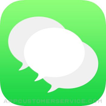 Text To Group! Send text to Group and Contacts Manager Customer Service