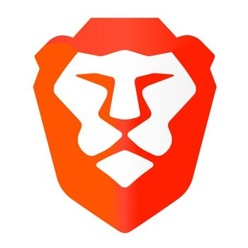 Brave Private Web Browser VPN Customer Service