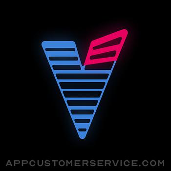 Voloco: Vocal Recording Studio Customer Service
