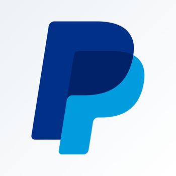 PayPal Business: Invoice Maker Customer Service
