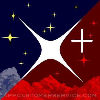 Xasteria Plus - Astro Weather Customer Service