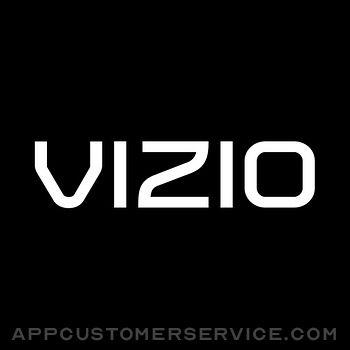 VIZIO SmartCast Mobile™ Customer Service