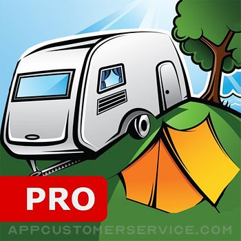 RV Parks & Campgrounds Pro Customer Service
