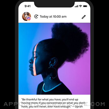 UNUM — Design Layout & Collage iphone image 3