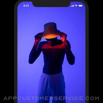 UNUM — Design Layout & Collage iphone image 4