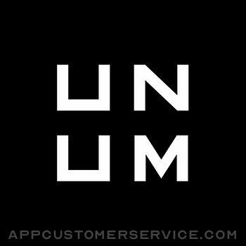 Download UNUM — Design Layout & Collage App