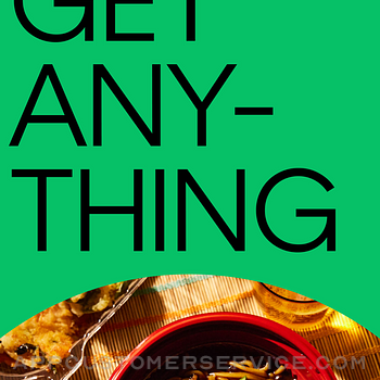 Uber Eats: Food Delivery ipad image 1