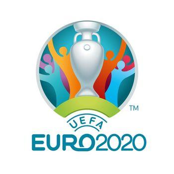 EURO 2020 Official Customer Service