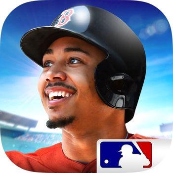 R.B.I. Baseball 16 Customer Service