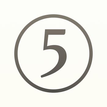 Five Minute Journal Customer Service