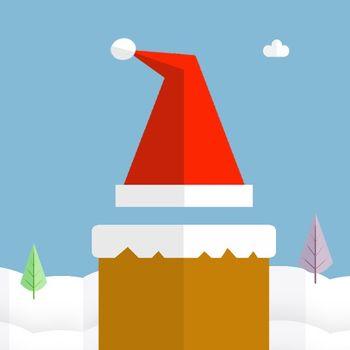 Santa's Hat Customer Service