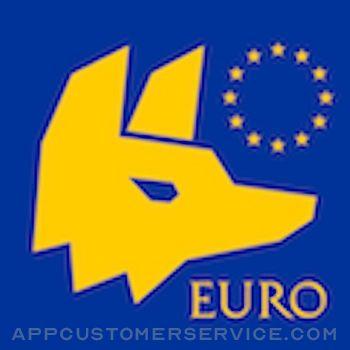 Romulus Euro Customer Service