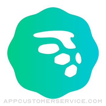 MoneyLion: Mobile Banking Customer Service