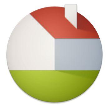 Live Home 3D - Interior Design Customer Service