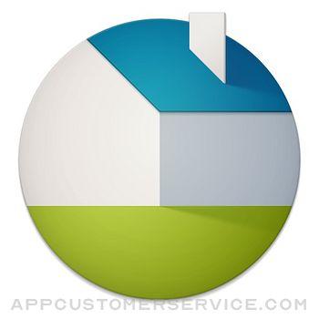Live Home 3D Pro: House Design Customer Service